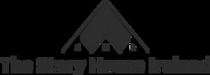The Story House Ireland